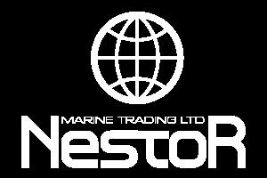 Nestor Marine