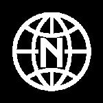 min-icon-logo